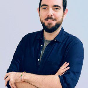 Mario Miravalles